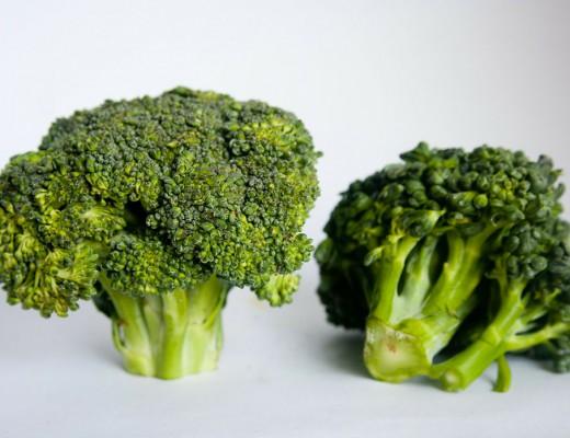 forma-e-gusto-francesca-marino-nutrizionista-calcio-friarielli-broccoli-latte