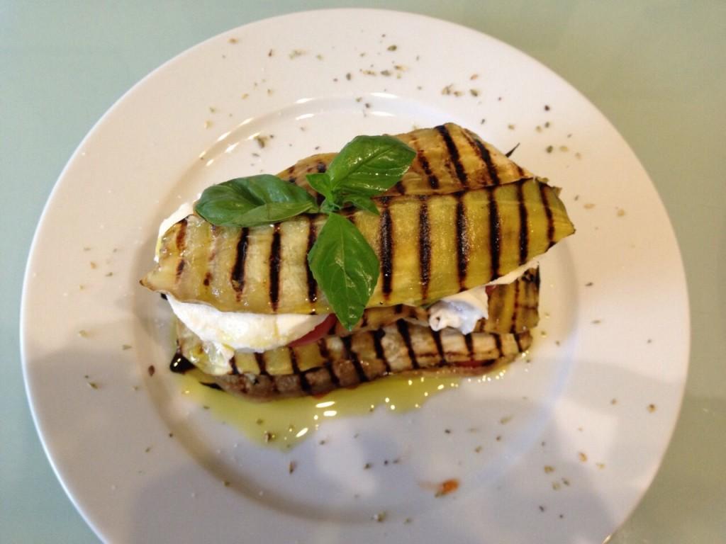 forma-e-gusto-francesca-marino-nutrizionista-parmigianella-fredda