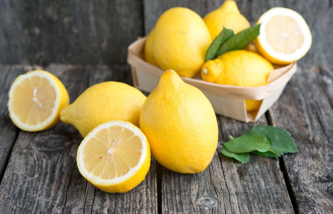 formaegusto_francesca_marino_limone_tutto_quello_che_bisogna_sapere