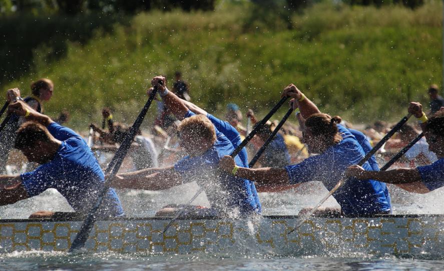 Formaegusto-sport-tisane-francesca marino-fabiola quaranta-marcello gaita
