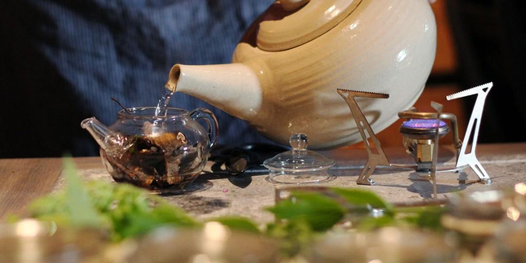forma-e-gusto-francesca-marino-nutrizionista-fabiola-quaranta-tisane-digestive