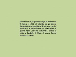 La Sibilla 10