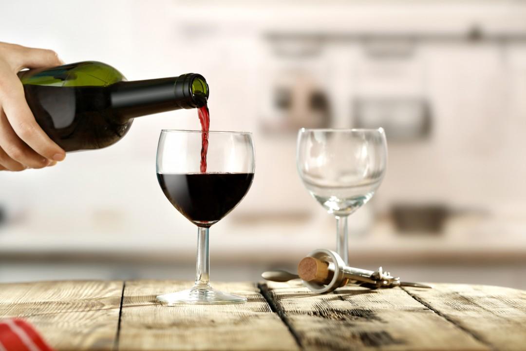 formaegusto_francesca_marino_il_vino_resveratolo_effetto_rosso