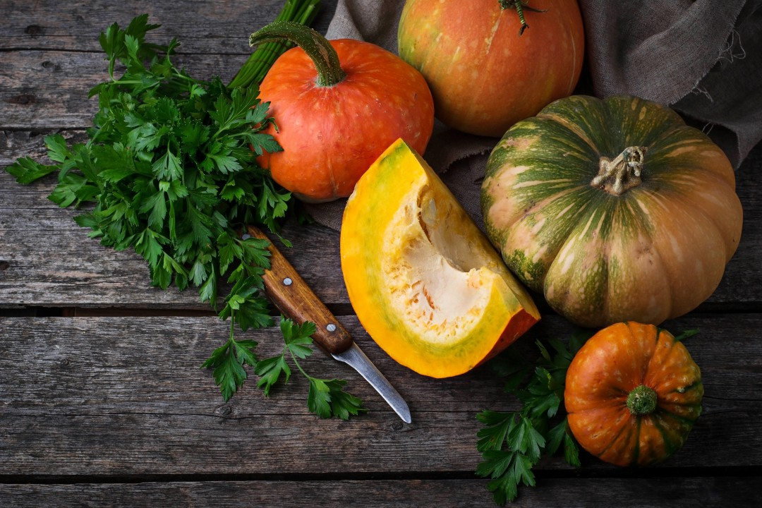 formaegusto_francesca_marino_pumpkin_croquettes_zucca_come_non_avete_mai_vista