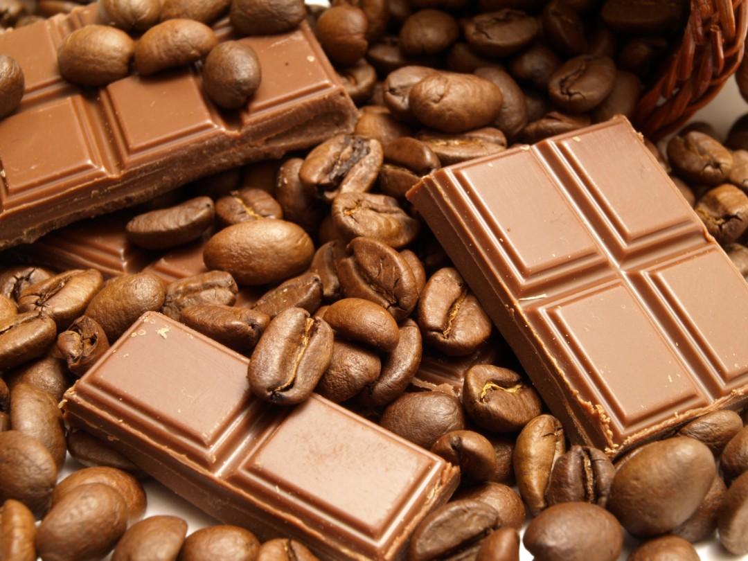 formaegusto_francesca_marino_cioccolato_che_dio_ti_benedica