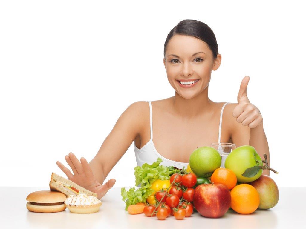 quale dieta?